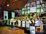 Jahresabschlusskonzert 2014